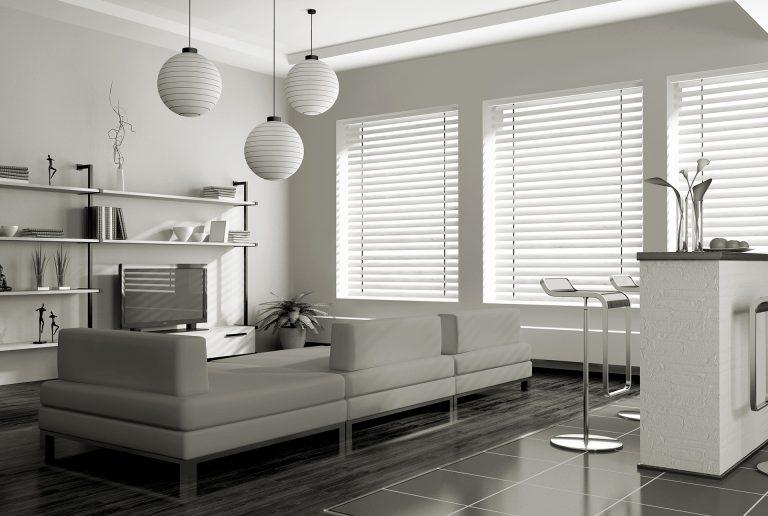 Solombra-raamdecoratie-houten-jaloezieen-wi