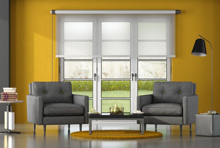Solombra-raamdecoratie-rolgordijn-semi-transparant